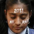 Retour sur le viol qui a bousculé l'Inde