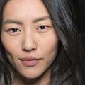 La cosmétique sous influence asiatique
