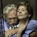 Quand le couple bat en retraite