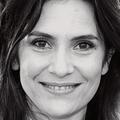 Beauté VIP : Géraldine Pailhas