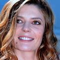 Beauté VIP : Chiara Mastroianni