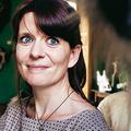 Emmanuelle Grundmann, le cri de la jungle