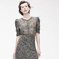 La collection Isabel Marant et H&M enfin dévoilée