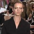 La Minute Paris Fashion Week, jour 4