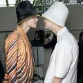 Fashion Week: Paris chic choc