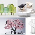 Paris Design Week en dix étapes