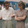 """Woody Allen : """"New York, les femmes et moi"""""""