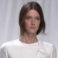 La Minute Paris Fashion Week, jour 3