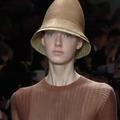 La Minute Paris Fashion Week, jour 6