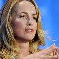 Laurene Powell Jobs, le don en héritage