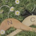 N&C Stories, la mode responsable