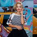 Défilés : New York croque la fashion
