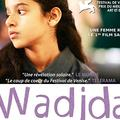 """""""Wadjda"""" se lance dans la course aux Oscars"""