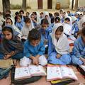 Des milliers de Malala