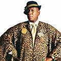 André Leon Talley, le pharaon de la mode