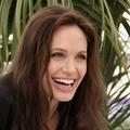 Angelina Jolie, la bimbo devenue intello
