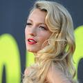 L'album photo de Blake Lively