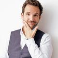 Christophe Michalak, pâtissier dandy