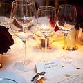 Défilé Ralph Lauren et dîner aux Beaux-Arts, le récit