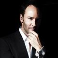 "Tom Ford ou l'éloge du ""grooming"""