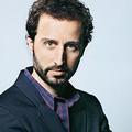 Arié Elmaleh, l'interview teasing