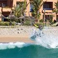 Un séjour surf et bien-être à Agadir