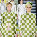 Marc Jacobs chez Louis Vuitton : 16 ans de succès