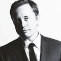 Elon Musk, le nouveau génie de l'Amérique