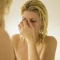 Lundi matin, le jour où les femmes se sentent moches