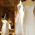 Les Coulisses du mariage ouvre ses portes
