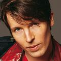 Ryan McGinley, l'icône de la scène arty new-yorkaise