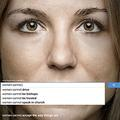 Google, miroir du sexisme