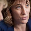 Valeria Bruni Tedeschi, l'esprit de famille