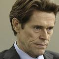L'énigmatique Willem Dafoe