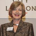 Une femme va diriger la City de Londres