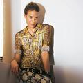 Isabel Marant, sa vie, sa mode, son succès