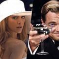 Kat Torres, nouvelle belle de DiCaprio