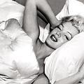 Chanel fait revivre le mythe Marilyn