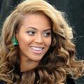 L'album photo de Beyoncé
