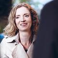 Nathalie Kosciusko-Morizet vue par les internautes