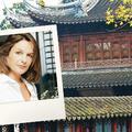 Shanghai dans les pas d'Olivia Putman