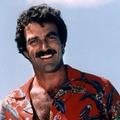 Movember : une moustache contre le cancer