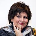 L'aveu courageux de Dominique Bertinotti