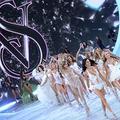 Le défilé Victoria's Secret 2013 réchauffe New York