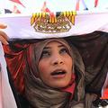 Les femmes, premières victimes des révolutions arabes