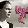 Variations autour de Miss Dior