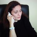 Violences faites aux femmes : une vidéo interpelle la ministre