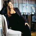 Valérie Messika : précieuse entrepreneuse