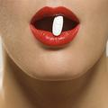 Le Viagra pour femmes vu par les sexologues