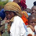 """Guinée : 500 exciseuses abandonnent le """"couteau"""""""